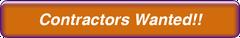 SL&C Contractor Opportunities