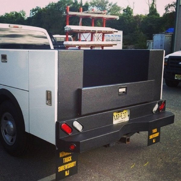 Rhino Truck Bed Liner Reviews