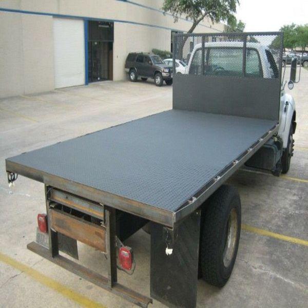 8 Truck Spray On Truck Bed Liner Kit Dealer Startup Kit