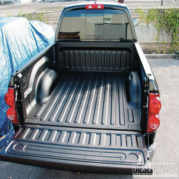 weathertech truck liner tailgate main bed gate dodge kentucky tail chevrolet gmc box ford techliner